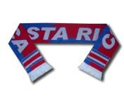 Supportershop SCRFCOS Costa Rica scarf