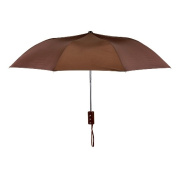 Peerless 2351MM-Brown The Revolution Umbrella Brown