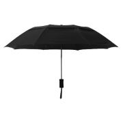 Peerless 2353V-Black The Zephyr Umbrella Black