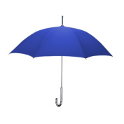 Peerless 2410AL-Royal The Retro Umbrella Royal