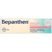 HayMax Bepanthen Nappy Rash Treatment Ointment 100g