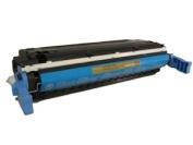 IPW 545-21A-IPW HP Lj-4600 4650 Cyan Colour Toner