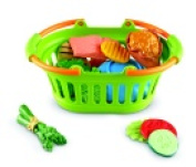 Learning Resources Healthy Dinner Set