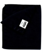 School Smart Washable Dry-Erase Cloth