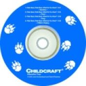 Childcraft Polar Bear Polar Bear Storytelling Cd Grade Prek - 2
