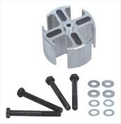 FLEXALITE 14538 Spacer Kit