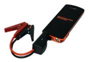 Calvan Alstart Super Boost Pocket Battery