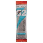 G-2 Glacier Freeze 1 Pt Powder - Pack Of 8