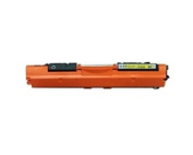 HP PTCF352AND Compatible Yellow Toner Cartridge