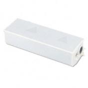 Kyocera-Mita CM37085011 Compatible Laser Toner Cartridge - Black