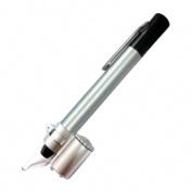 Sper Scientific 330004 Microscope Pen with Clip