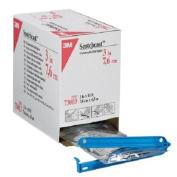 3M 73003 7.6cm . x 15 ft. Scotchcast Conformable Roll Splint 2 Rolls per Case