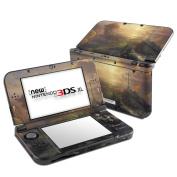DecalGirl N3D5X-CROSS Nintendo New 3DS XL Skin - The Cross