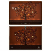 DecalGirl SGTS-TOBOOKS for for for for for for for for for for Samsung Galaxy Tab S 27cm Skin - Tree Of Books