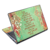 DecalGirl AC72-MEAS Acer Chromebook C720 Skin - Measured