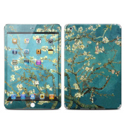 DecalGirl IPDMR-VG-BATREE Apple iPad Mini Retina Skin - Blossoming Almond Tree