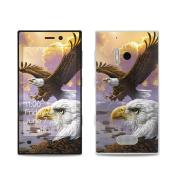 DecalGirl NL28-EAGLE Nokia Lumia 928 Skin - Eagle