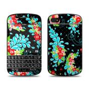 DecalGirl BQ10-BETTY BlackBerry Q10 Skin - Betty