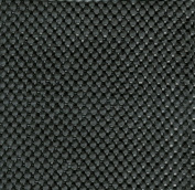 Kittrich 05F-187910-06 13cm . X 46cm . Black Extra Grip Liner