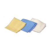 Gerson 20004G Tack Cloth - Moderate Tack Gold Cotton Supreme 28 X 24 Mesh