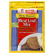 Adolphs Meat Loaf & amp;#44; 60ml & amp;#44; - Pack of 6