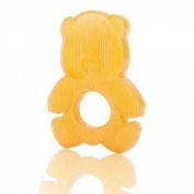 Hevea Panda Teether by Hevea