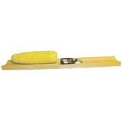 Lee Mfg Co Ss Wood Base Corn Cutter 101