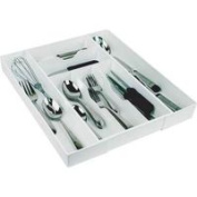 Dial Industries Cutlery Expand A Drawer 2506
