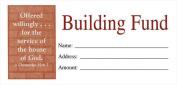 Broadman Holman 465134 Offering Env Building Fund Kwik Open