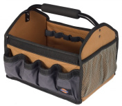 JS Products 57035 Dickies 30cm . Tote Bag