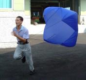 Everrich EVC-0097 0.4sqm Resistant Parachute