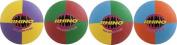 Olympia Sports BL409P RhinoMax 4-Square Balls