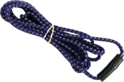 Olympia Sports JR130P Chinese Jump Rope - 1.8m Long