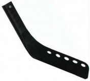Olympia Sports HO169P Black Replacement Blade for HO161P-HO165P