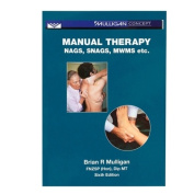 OPTP 853-6 Manual Therapy