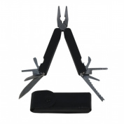 Guardian Survival Gear TMF Multi-Function Tool
