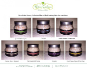 Reve Calme LUXURY COLLECTION Mineral Bath Soaking Salts