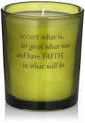 Rituals Lotus Secret Scented Candle, 290 g.