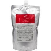 BRY ECLAIRER camellia deep hair mask 1000g 1040ml Refill