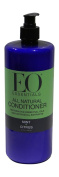 EO Essentials All Natural Conditioner Mint Citrus