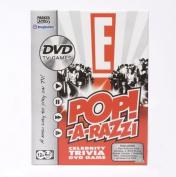 Pop! A- Razzi - DVD Game