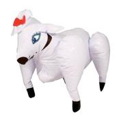 Inflatable Bonking Sheep 50cm