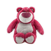 Toy Story 3 LOTSO 38cm Non Talking Strawberry Scented Large Plush