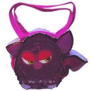 Furby Novelty Handbag