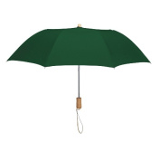 Peerless 2363-Hunter Executive Folding Umbrella Hunter