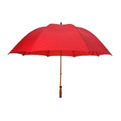Peerless 2419WGF-Red The Mulligan Umbrella Red