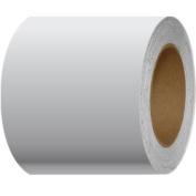 DIY Industries 25-500-5100-602 Floormark 13cm . x 30m - Clear