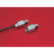 Replacement Male Rod End 57S-CM