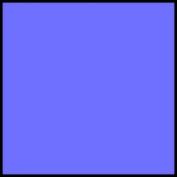 Sax 30cm x 46cm . Heavy-Weight Art Paper - 100 Percent Sulphite Violet Pack 50