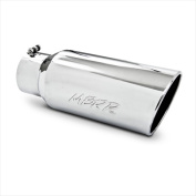 MBRP T5127 Exhaust Tail Pipe Tip